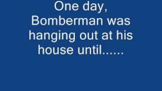bomberman story part 1 fixed