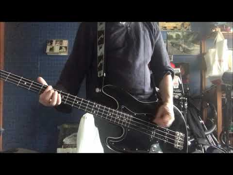 nirvana---mexican-seafood-(bass-cover)