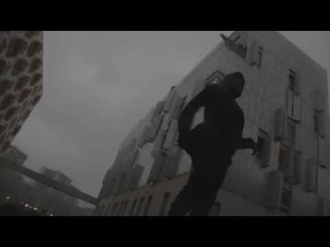 Youtube: JMK$ – KYOJIN (Prod by LORD ZU)