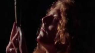 Led Zeppelin - No Quarter (extended fan version 2009)