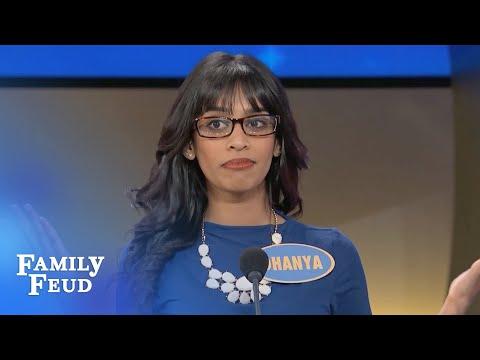 নানির বাড়ি গিয়ে কেমন মজা করলাম সবাই মিলে from YouTube · Duration:  28 minutes 45 seconds