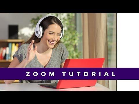zoom-tutorial
