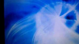 I Love YOU, Thats all by Tracy Byrd YouTube Videos