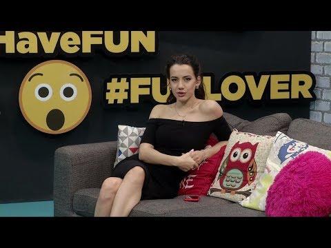 Fun Day 16/04/2018 | IN TV Albania