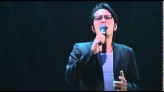 德永英明 駅 live from VOCALIST TOUR 2005