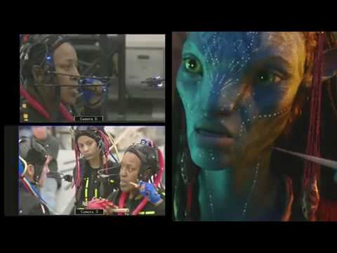 20 Crazy Details Behind The Making Of Avatar: The Last ...