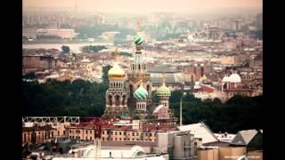 СанктПетербург с Магазином Горящих Путевок
