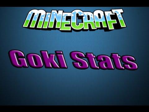 mod-na-mainkraft-1-7-10-goki-stats