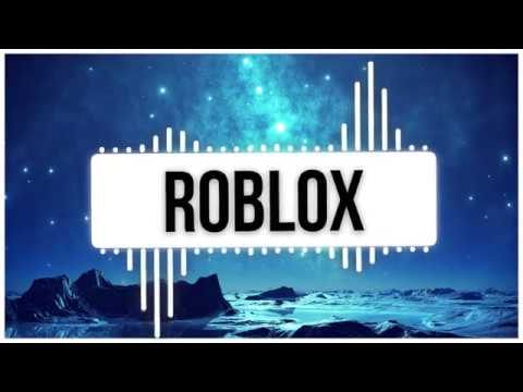 Roblox Games With Music Choices Best Songs For Playing Roblox 3 1h Gaming Music Best Music Mix Best Gaming Music Mix 2019 Youtube