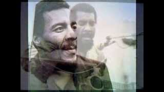 Richie Havens I WAS EDUCATED BY MYSELF with lyrics