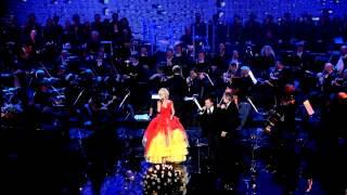 Валерия - Что такое сердце (дуэт с Василием Герелло)