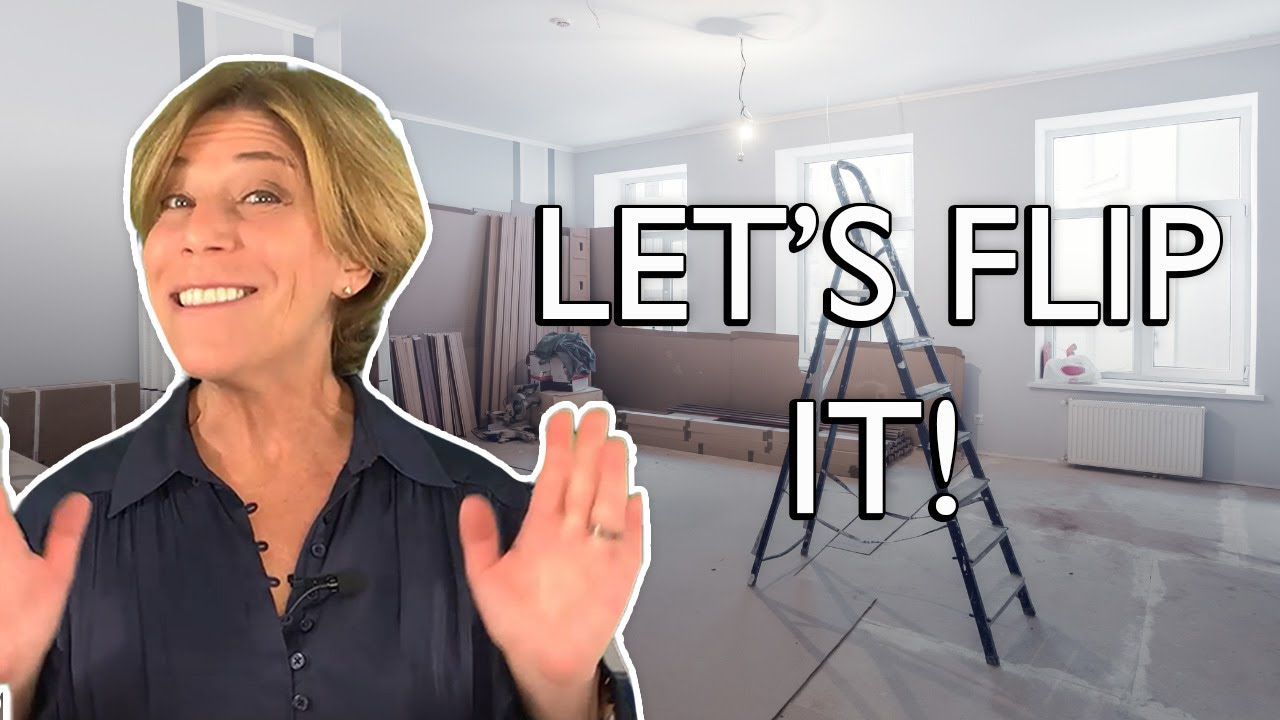 Selling Your Home | Flip Your Own Home