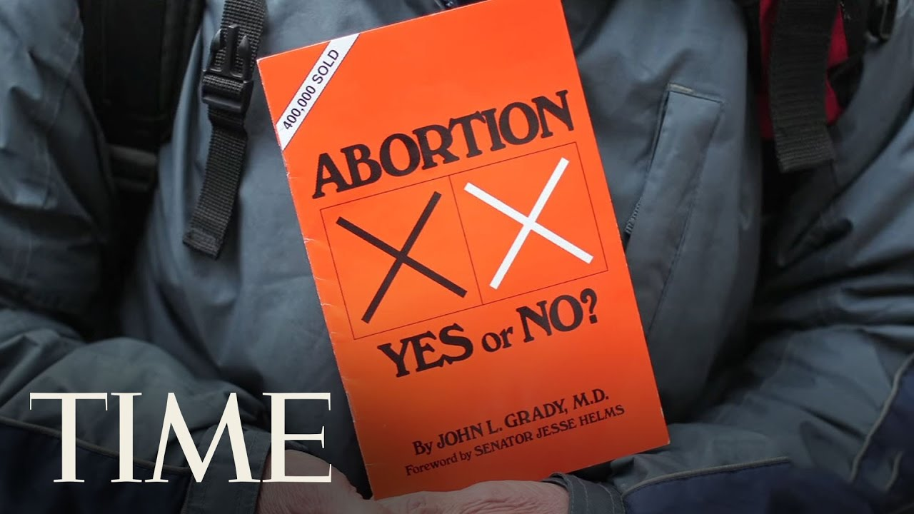 abortion yes or no Yes, i really do you see, we know when life begins (#2)and it's not at birth it's not just a bunch of cells (#9) oh no, it's so much more — really abortion in.