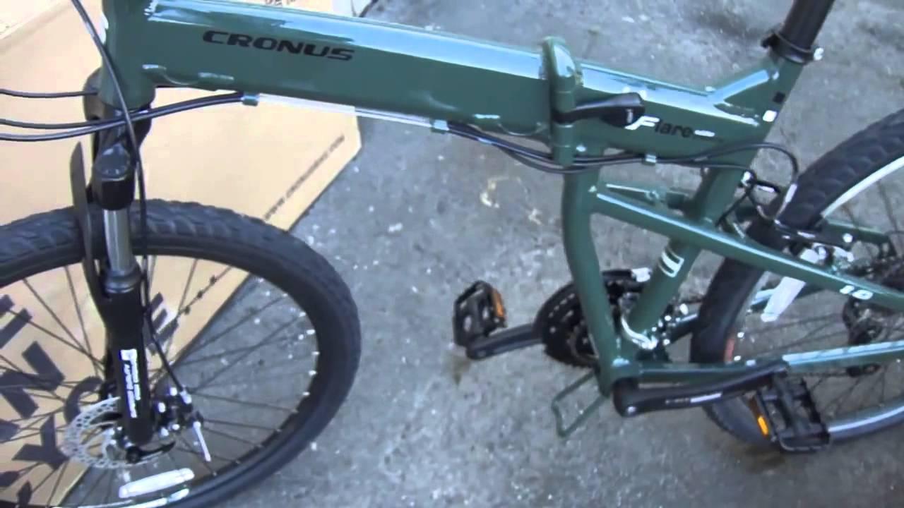 Удобный и маневренный складной велосипед для города kross flex 2. 0. Быстро и легко складывается/раскладывается, удобно перевозить и хранить. Рама: aluminium performance. Вилка стальная. Трансмиссия: shimano tourney ft-35, 6 скоростей. Ободные тормоза.
