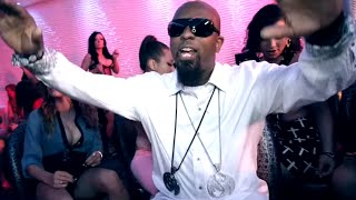Tech N9ne - Dwamn - Official Music Video