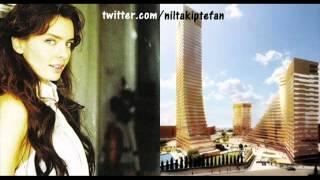 Nil Karaibrahimgil - Varyap Meridian Reklam Müziği
