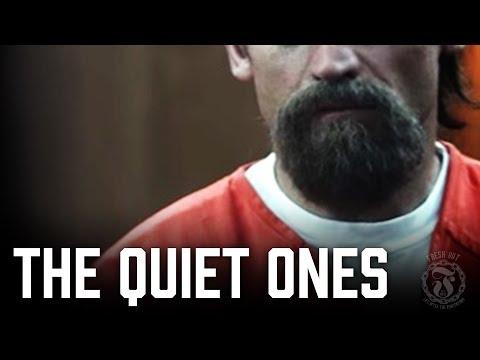 The Quiet Guy