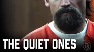 The Quiet Guy In Prison Silent But Deadly Prison Talk 10 19