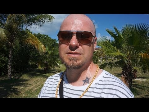 FIRST TRIP TO CUBA | LifewithNiels Vlog