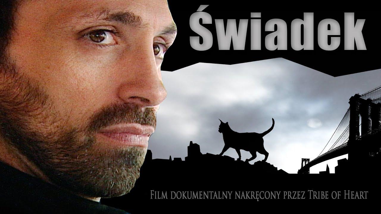 Film Swiadek (Witness) 2019 39