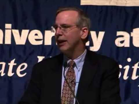 How Goes the Recovery? Challenges for the Nation, the Region and the Fed (Buffalo, New York 2010)