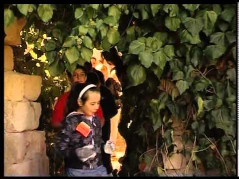 Il Giardino Segreto Di Pronti Partenza Via Youtube