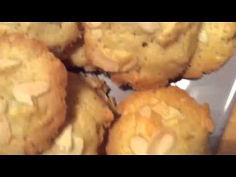 biscuits-aux-amandes-hyper-simple!!