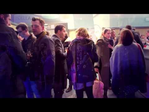 CITY ONE : Prestataire officiel de l'Open de Rennes 2017 - l'accueil sur mesure