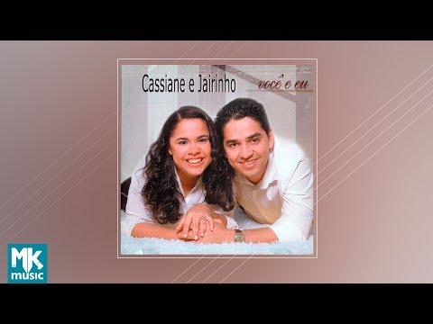 2011 JAIRINHO NOVO CASSIANE BAIXAR CD