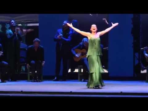 Arte Flamenco 2016, c'est parti !