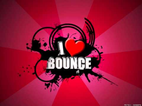 11. Dance Nation - Move Your Love (KB Project Remix)