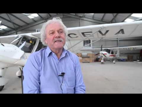Compliance with EASA Part 145
