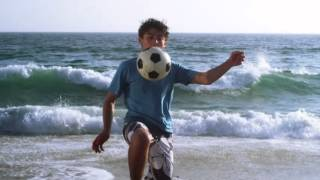 XD Summer Anthem - Music Video - Disney XD Official