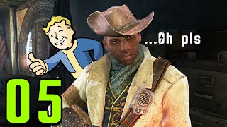 Fallout 4 Walkthrough Gameplay Part 5 - KILLING RAIDERS! (PC)