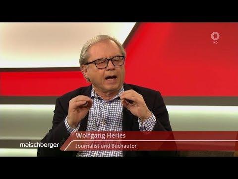 Wolfgang Herles: