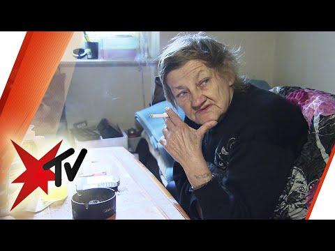 Karin Ritter: So