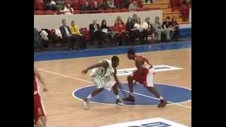 EPIC  FAIL ????  BASKETBALL RUSSIA NBA