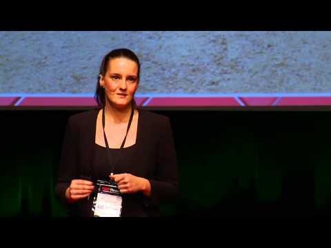 Yoldan Çıkmak | Getting off Track | 2015 | Anıl Kangal | TEDxReset