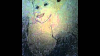 Как нарисовать золушку(Я там рисую золушку и насекомых., 2016-01-18T17:07:54.000Z)