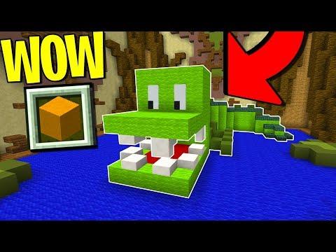 NON ABBIAMO VINTO CON QUESTA COSTRUZIONE! - Minecraft Build Battle ITA thumbnail