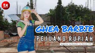 Download GHEA BARBIE - PEJUANG RUPIAH (Official Music Video)