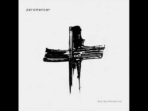 Клип Zeromancer - Lcyd