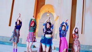 BEST K-POP SONGS 2018 | ЛУЧШИЕ K-POP ПЕСНИ 2018