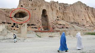 अफगानिस्तान का इतिहास |