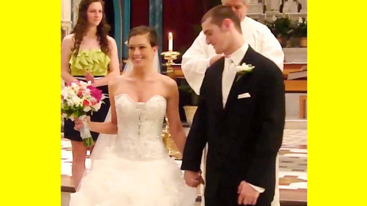 Download Hilarious Weddings GONE WRONG! | Funny Wedding Fails