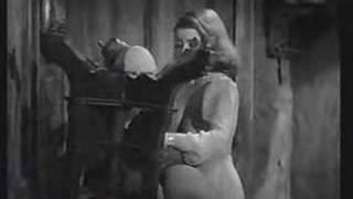 Bette Davis tribute from TCM Thumbnail