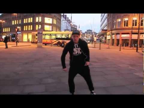 Meek Mill - Im A Boss (Remix)