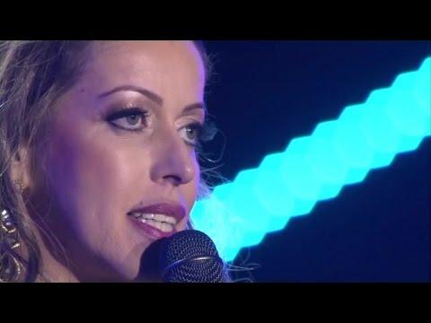 Adriana Arydes - Teu milagre