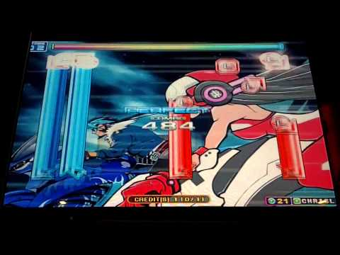 Pump It Up Fiesta 2 - Pop The Track - Double Performance ?? - A
