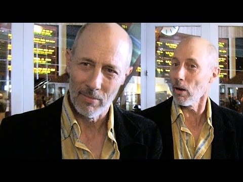 Jon Gries Tells Us What Happened To The 'Napoleon Dynamite' Cartoon!  TMZ